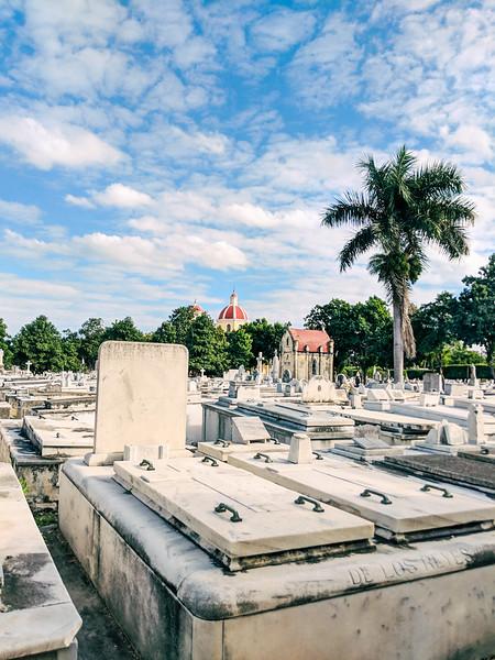 havana colon cemetery-27.jpg