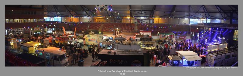 Panorama Silverdome.JPG