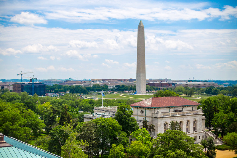 Washington DC-0298.jpg