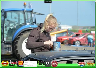 20190630 Texel Junior-Vrije-Rodeo