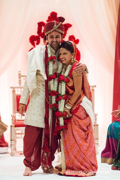 Rajul_Samir_Wedding-634.jpg