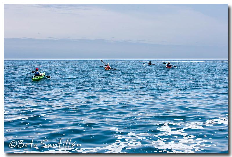 SEA KAYAK 1DX 060315-1913.jpg