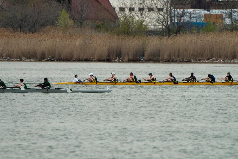 Maryland Championship Regatta -0311