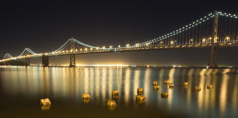 bay_bridge_night.jpg
