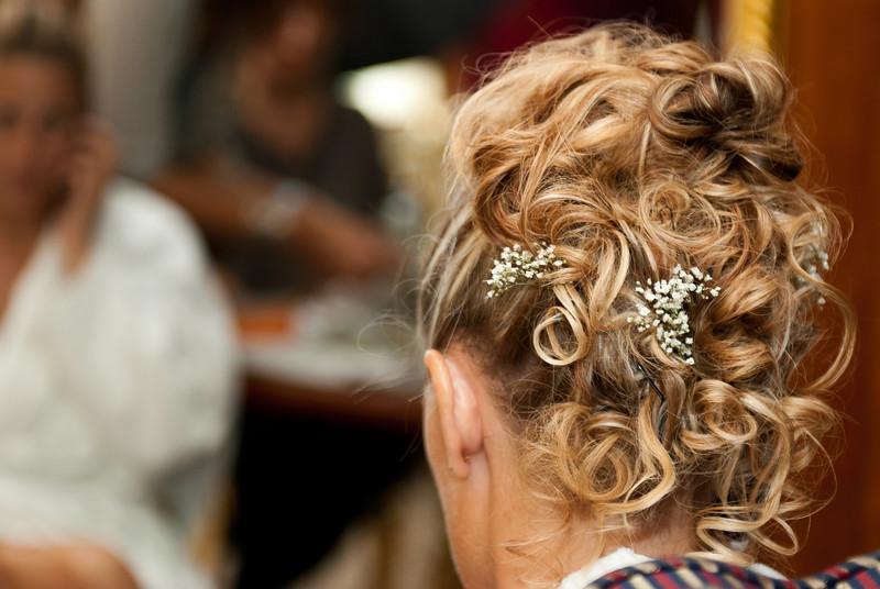 Wedding_0188.jpg