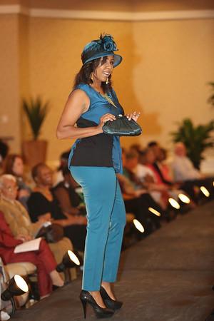 Fashionata 2012