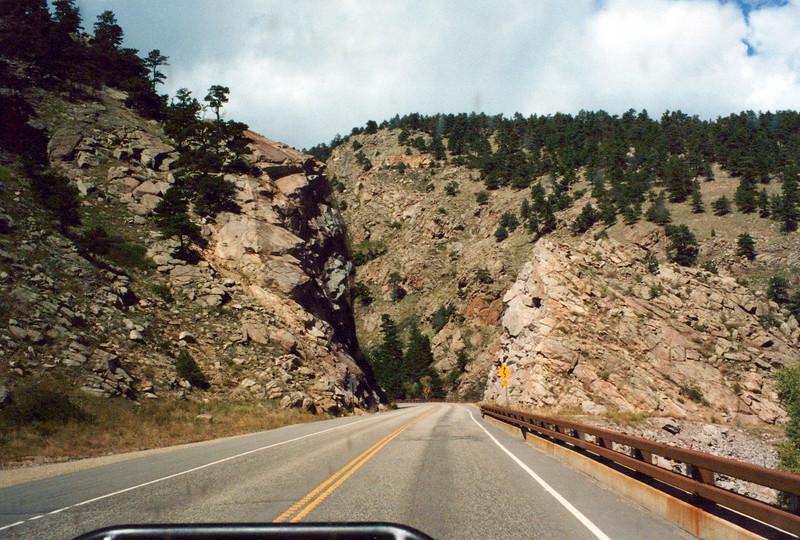2004_September_Road Trip_0017_a.jpg