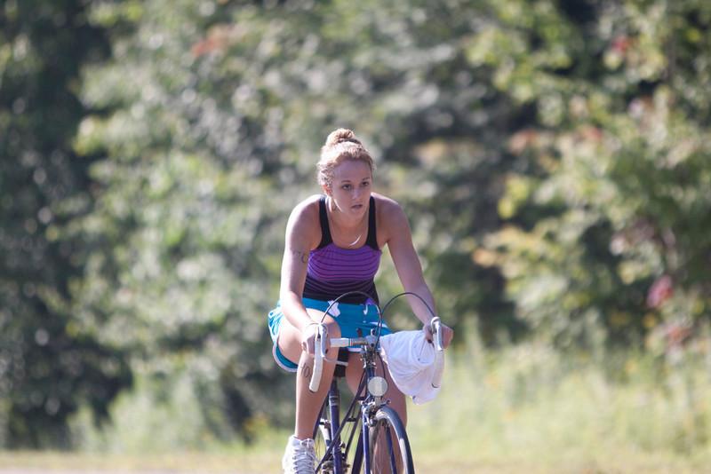 Willow Creek Triathlon_080209_SM_171.jpg