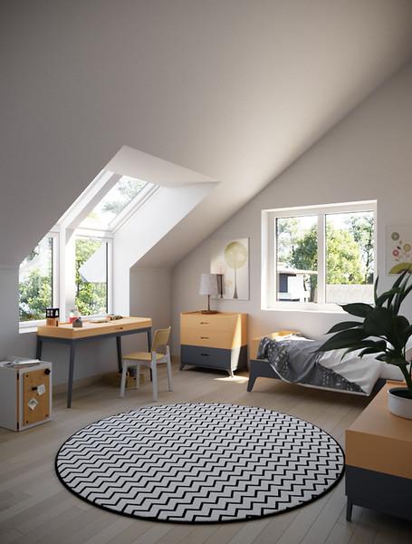 velux-gallery-bedroom-077.jpg