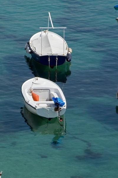 Boats at Anchor 1.jpg