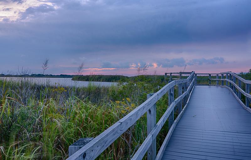 Back Bay dock dusk_DSC9684.jpg