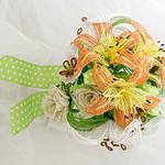 cantrise_bouquet.jpg