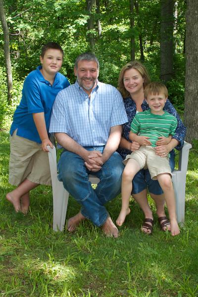 Harris Family Portrait - 060.jpg