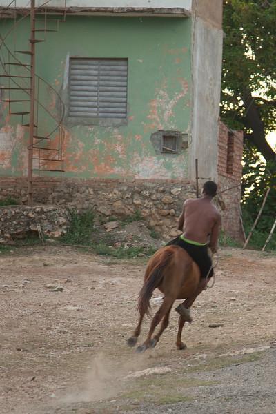 Cuba-Trinidad-IMG_1342.jpg