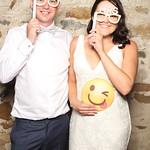 Kirby & Nate's Wedding