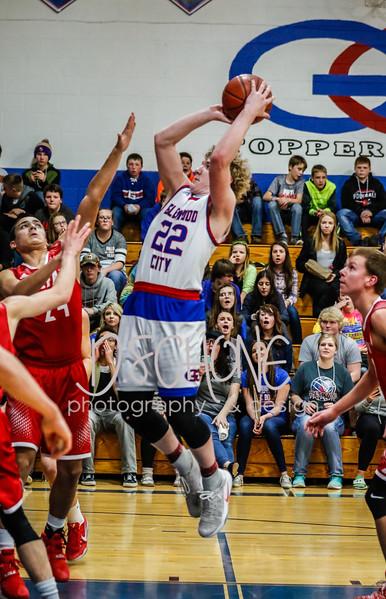Boys Basketball vs Colfax Regional-60.JPG