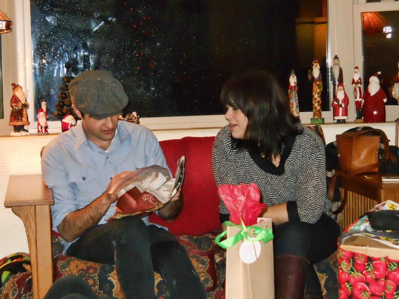 Christmas 2010 Loel10.jpg