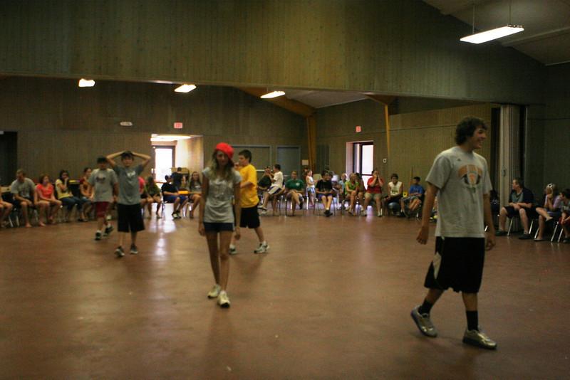 2011 JR High Camp_0728.JPG