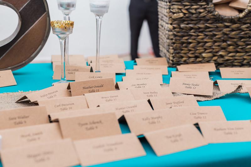 ELP1015 Tara &Phill St Pete Shuffleboard Club wedding reception 47.jpg