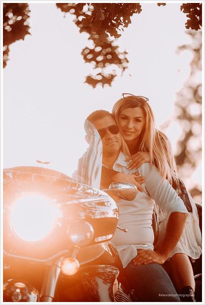 Mihaela & Adrian - 29 August 2020