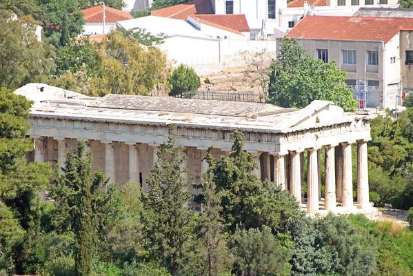 Athens.City