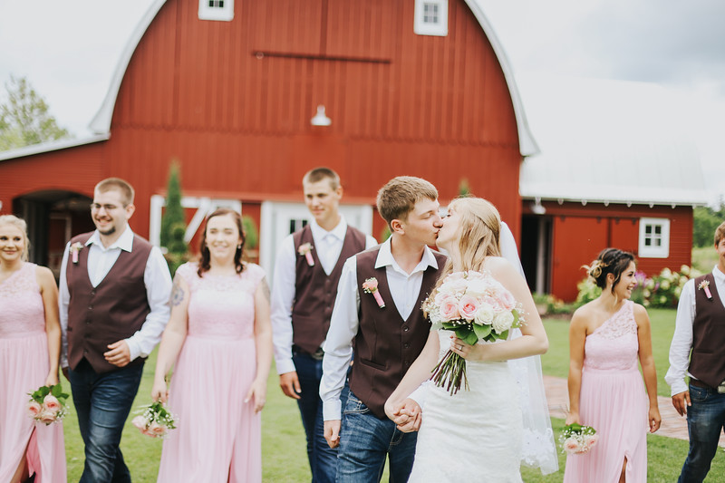 Krotz Wedding-157.jpg