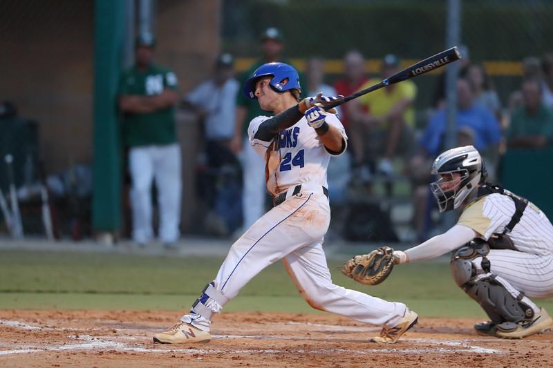 3.12.19 CSN Varsity Baseball vs SJN-96.jpg