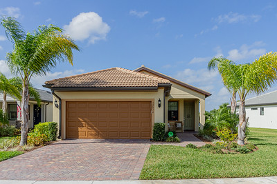 12034 Moorhouse Pl., Fort Myers, Fl.