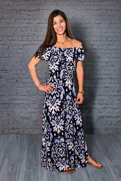 20170901-Ashley_S_blue&white_dress-0031-brick.jpg
