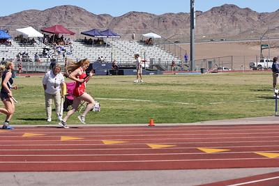 2017-05-20 State Track in Las Vegas