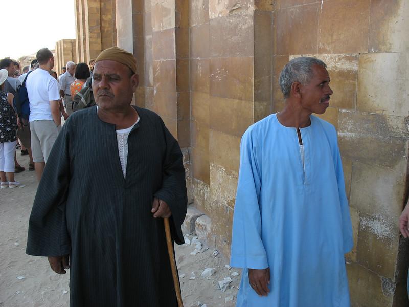 Egypt-118.jpg