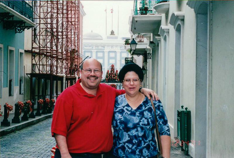 PGOLDMAN_2001-12-Matt 18th Birthday Cruise-72.jpg