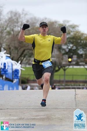 03 - OLOL Amazing Half Marathon 2017