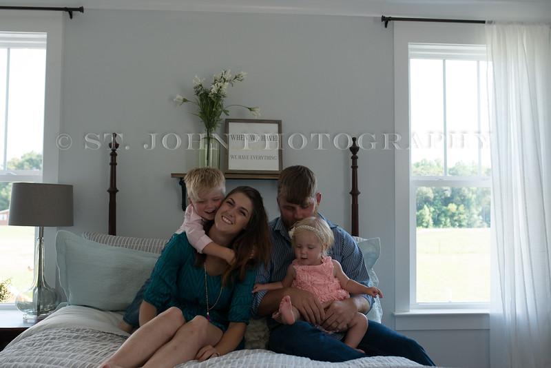 2018 Ellis Family-58.jpg