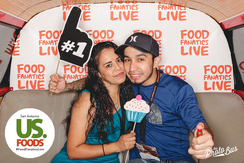 us-foods-photo-booth-190.jpg