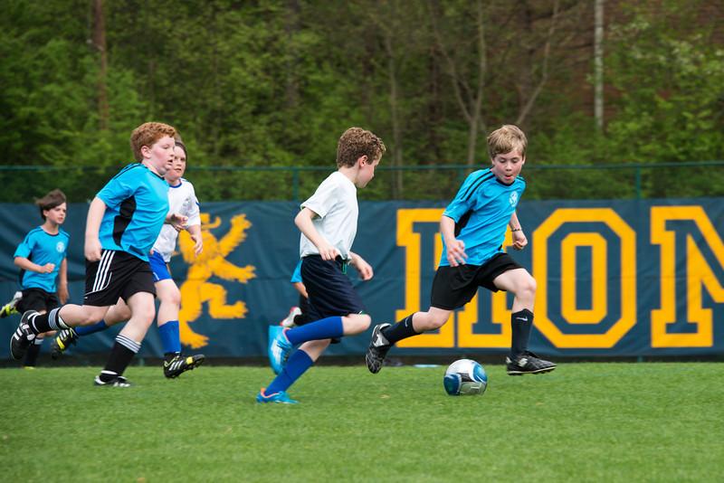 Ninja Soccer-19.jpg