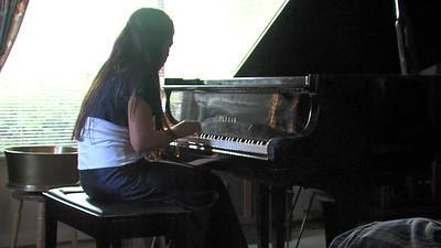 2012 Margie's Summer Recital