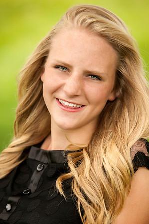 Natalie Prater #2