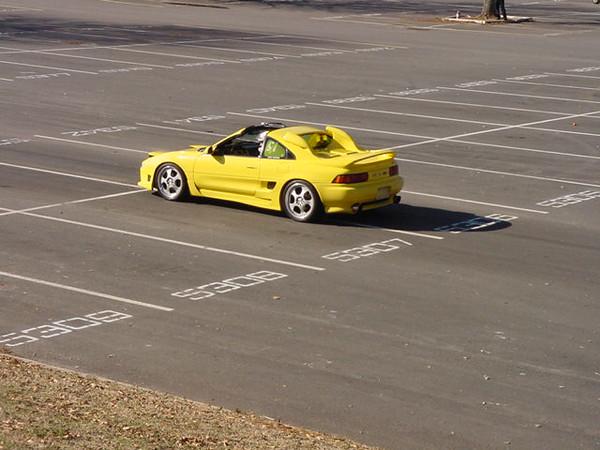 Yellow-MR2-at-line.jpg
