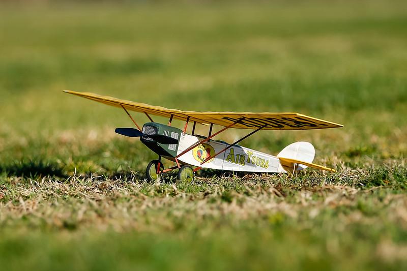 SperryMonoplane_01.jpg