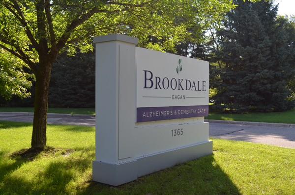 Brookdale sign.JPG