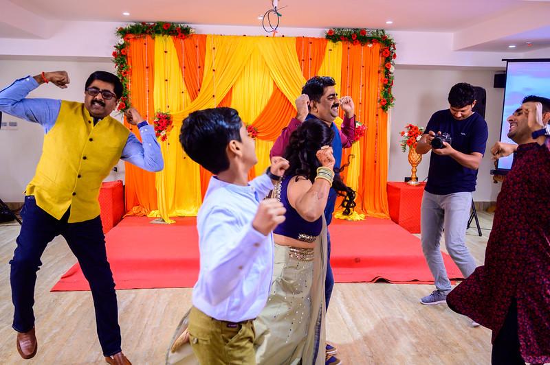2019-12-Ganesh+Supriya-3942.jpg