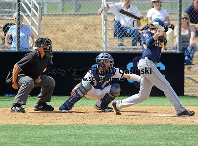 West Ranch at Saugus 5/9/2013