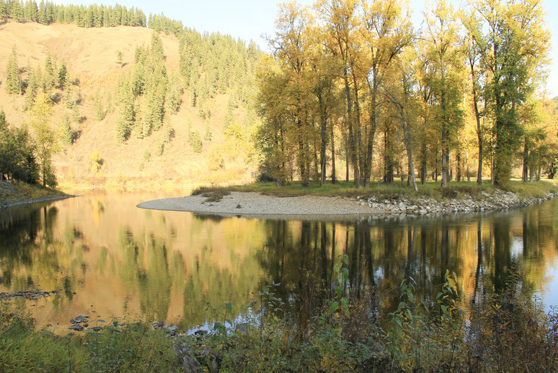 fall-0096-2.jpg