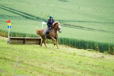 Adams Farm Ride