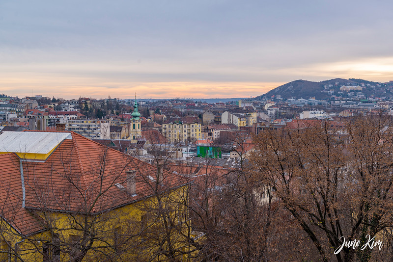 2016.12_Budapest__6101345-Juno Kim.jpg