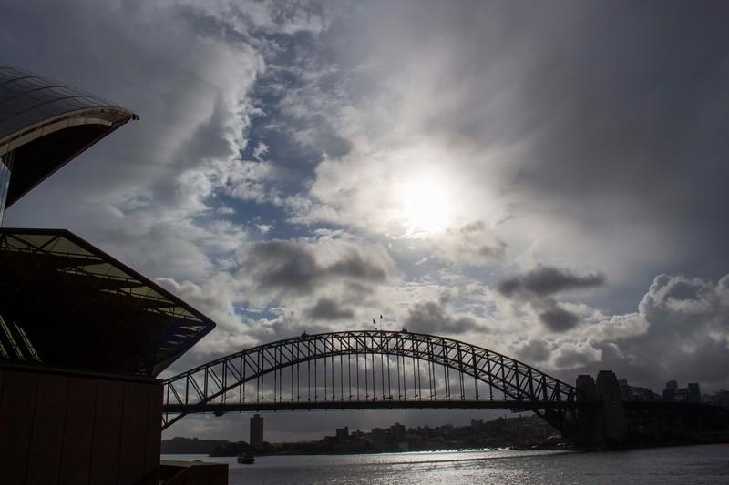 Australia_105.jpg