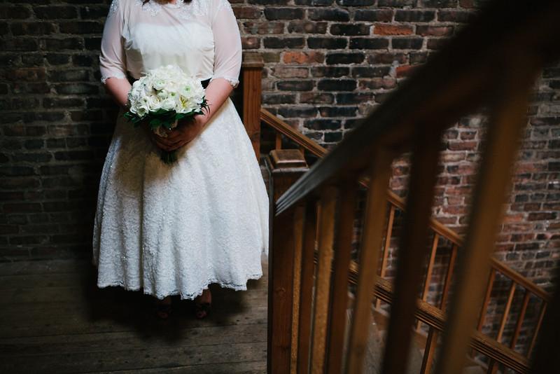 Le Cape Weddings_Natalie + Joe-259.jpg