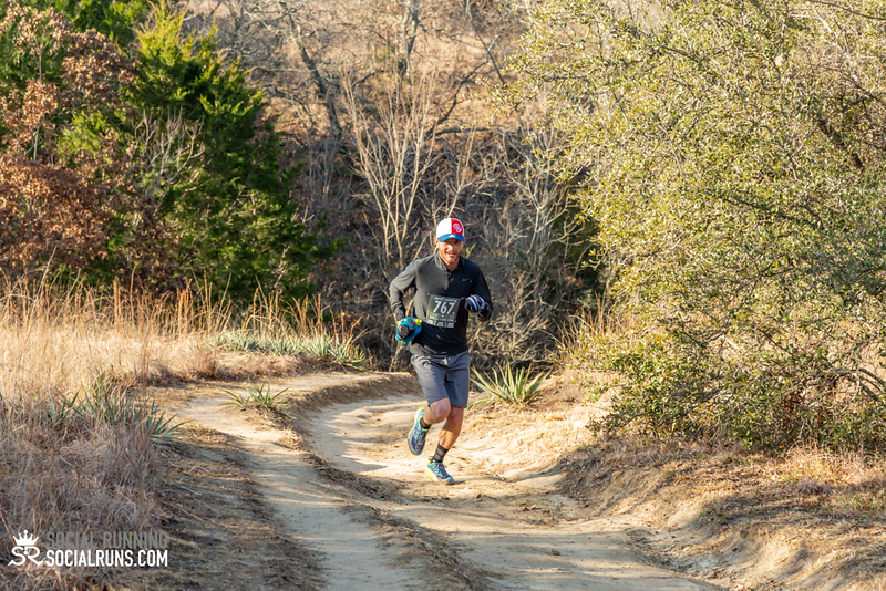 SR Trail Run Jan26 2019_CL_4456-Web.jpg