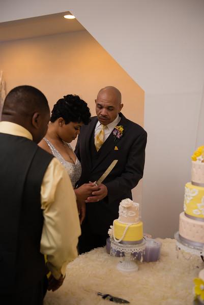 Darnell and Lachell Wedding-0758.jpg